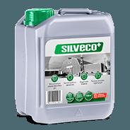 http://silvecohorse.com.pl/wp-content/uploads/2019/01/ico-silveco-ogolne.png