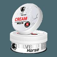 http://silvecohorse.com.pl/wp-content/uploads/2019/01/img-ico-silveco-horse-cream.png