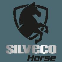 http://silvecohorse.com.pl/wp-content/uploads/2019/01/logo-silveco-horse.png