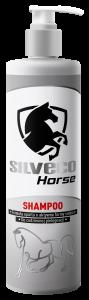 http://silvecohorse.com.pl/wp-content/uploads/2019/06/SIlveco-Horse-Shampoo-003-89x300.png